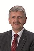 Heinz Luger