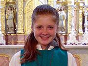 Isabella Reischl