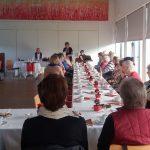 Lavanttaler-Frauentreff-Adventgottesdienst_1