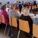 Lavanttaler-Frauentreff-Adventgottesdienst_2