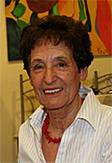 Franziska Kienzl