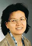 Agnes Choi