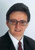 Dr. Alfred Kienleitner