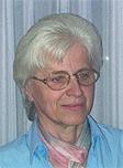 Ingrid Amschl