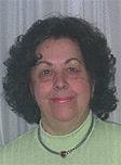 Josefine Rothleitner