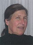 Elisabeth Sperr