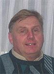 Wolfgang Petschenig