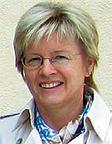 Karin Radl