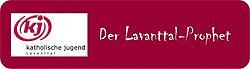 Lavanttal-Prophet