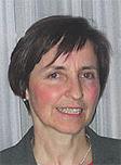 Mag. Erna Kienleitner