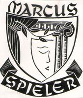 Markusspieler