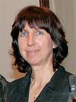 Monika Wuggenig
