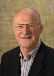 Mag. Engelbert Hofer