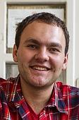 In Gesprächen mit Herrn Thomas Hafner, Zivildiener bei der KJ-Lavanttal im Arbeitsjahr 2013/2014 und seines Zeichens IT-Techniker, ... - thomas_hafner