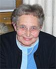 Elisabeth Fuhrmann