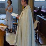 Abend-der-Barmherzigkeit-Kaplan-Kranicki-im-Gebet_2