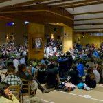 Taizé-In-der-Versoehnungskirche-im-Anschluss-an-das-Donnerstag-Abendgebet_1