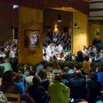 Taizé-In-der-Versoehnungskirche-im-Anschluss-an-das-Donnerstag-Abendgebet_2