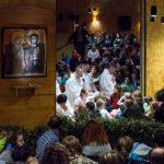 Taizé-In-der-Versoehnungskirche-im-Anschluss-an-das-Donnerstag-Abendgebet_3