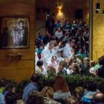 Taizé-In-der-Versoehnungskirche-im-Anschluss-an-das-Donnerstag-Abendgebet_4