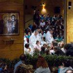 Taizé-In-der-Versoehnungskirche-im-Anschluss-an-das-Donnerstag-Abendgebet_5