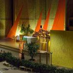 Taizé-Altarbereich-der-Versoehnungskirche_3