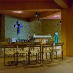 Taizé-Krypta-der-Versoehnungskirche_1