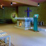 Taizé-Krypta-der-Versoehnungskirche_2