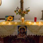 Morgengebet-Herbstliche-Gestaltung-des-Altares_1