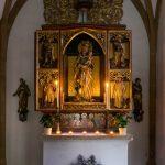 Morgengebet-Spaetgotischer-Fluegelaltar-St. Anna-oder-Baeckerkapelle_1