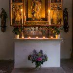 Morgengebet-Spaetgotischer-Fluegelaltar-St. Anna-oder-Baeckerkapelle_2