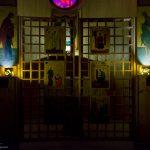 Taizé-Orthodoxe-Kapelle-der-Versoehnungskirche_2