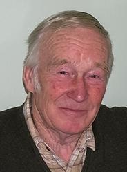 Paul Desenbekowitsch