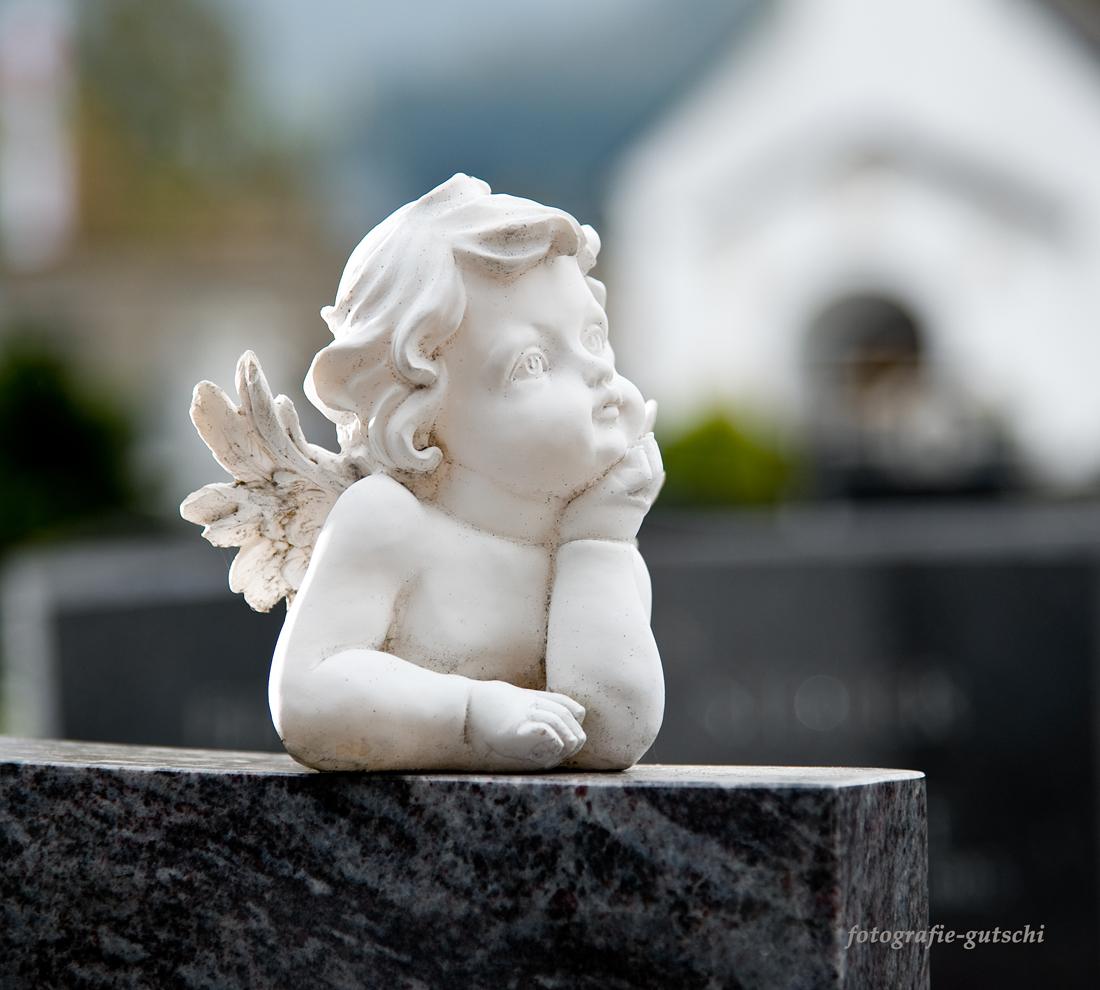 Der-Allerseelen-Engel