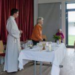 Seniorentreffen-Begrüßung-der-Anwesenden