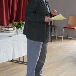 Seniorentreffen-Vortrag-lustiger-Texte