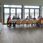 Seniorentreffen-Gemuetliches-Beisammensein_2