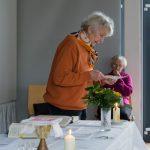 Seniorentreffen-Vortrag-eines-einleitenden-Textes