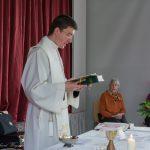 Seniorentreffen-Gottesdienst-Tagesgebet