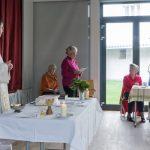 Seniorentreffen-Gottesdienst-Fürbitten