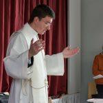 Seniorentreffen-Gottesdienst-Praefation