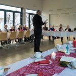 Seniorentreffen-Dechant-Mag.-Engelbert-Hofer-Textvortrag