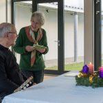 Seniorentreffen-Dechant-Mag.-Engelbert-Hofer-Brigitte-Kettner