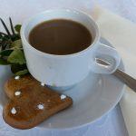 Seniorentreffen-Kaffee
