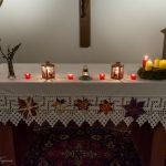 Morgengebet-Altar-Symbolik_1