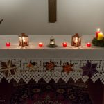 Morgengebet-Altar-Symbolik_2