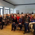 Lavanttaler-Frauentreff-Vortrag-500-Jahre-Reformation_4