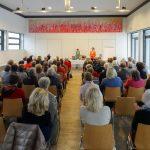 Lavanttaler-Frauentreff-Vortrag-500-Jahre-Reformation_5