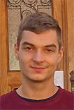 Christoph Isopp