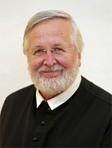 Siegfried Stattmann